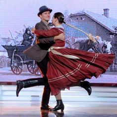 Hungary Folk Dance, Dance Art, Hungarian Dance, Hungary Travel, Costumes Around The World, Music Ed, Dancing In The Rain, My Heritage, Dance Photography