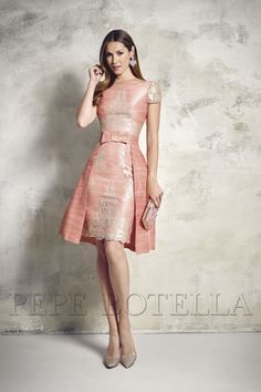 Stylish Look Cocktail Dresses Ideas is part of Dresses - This is a lovely dressy dress meant for attending semi formal functions The elegant dress is adorned Special occasion dresses, chic for any event on your social calendar Social Occasions This d… Elegant Dresses, Sexy Dresses, Beautiful Dresses, Evening Dresses, Short Dresses, Fashion Dresses, Prom Dresses, Dresses For Work, Summer Dresses