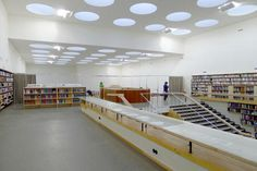 2014-WORLD-MONUMENTS-FUNDKNOLL-MODERNISM-PRIZE-VIIPURI-LIBRARY-ALVAR-AALTO-VYBORG-RUSSIA (4)