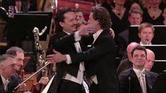 Christmas in Vienna - Les pêcheurs de perles de Georges Bizet Metropolitan Opera, Michel, Film, Friendship Wishes, Two Men, Movie, Film Stock, Cinema