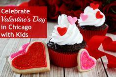 bri celebrate valentines day - 940×627