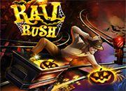 Rail Rush   Hi Games - juegos Online