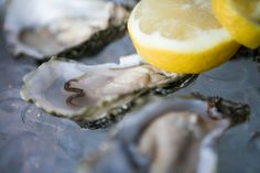 Head to Galway and sample the oysters washed down with a nice cold pint of Guinness!