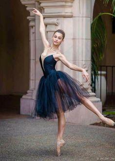 so grateful for ballet photo : Timber Meadors Berry. Ballerina Poses, Ballerina Dancing, Ballet Dancers, Ballerina Project, Ballet Art, Bolshoi Ballet, Ballet Pictures, Dance Pictures, Dance Outfits
