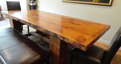 Staggering Woodwork Bench Ebay For Wood Table