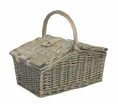 Hamper Basket, Gift Baskets, Empty, It Is Finished, Sympathy Gift Baskets, Basket, Gift Basket