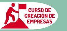 CURSO DE CREACIÓN DE EMPRESAS. 18 MARZO AL 23 DE ABRIL - MURCIA EMPRESA : AJE Región de Murcia