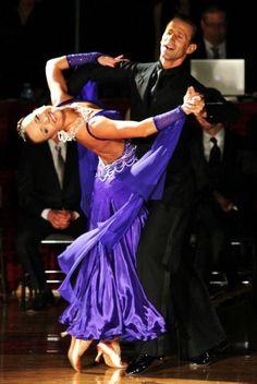 Tango Dance ♥ Mirko & Edita