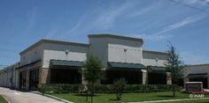 Houston Commercial Real Estate - http://www.hsaleasing.com