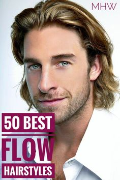 know what a flow is find out  get inspired50 flow