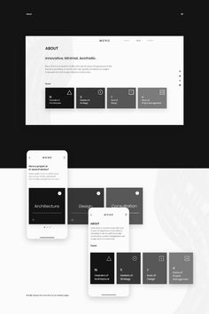 Discover recipes, home ideas, style inspiration and other ideas to try. Layout Design, Logo Design, Web Layout, Design Set, Design Ideas, Graphic Design, Design Websites, Mobile App Design, User Experience Design