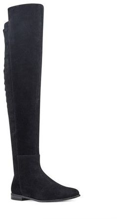 f81e58ea6f0 Women s Nine West Eltynn Over The Knee Boot