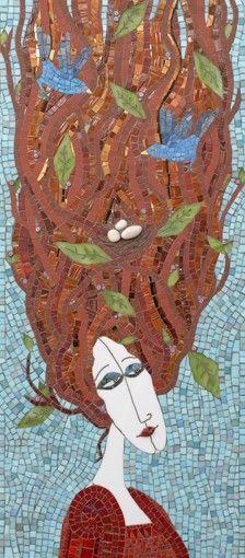 de Irina Crarnt