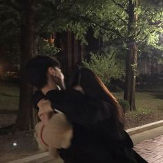 ulzzang uploaded by golden✨ on We Heart It Korean Girl Ulzzang, Couple Ulzzang, Relationship Goals Pictures, Cute Relationships, Couple Aesthetic, Aesthetic Girl, Cute Couples Goals, Couple Goals, Cute Couple Pictures