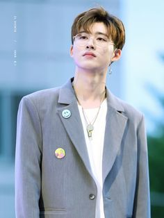 Yg Ikon, Kim Hanbin Ikon, Chanwoo Ikon, Ikon Kpop, Ikon Leader, Winner Ikon, Ikon Wallpaper, Double B, Jennie Lisa