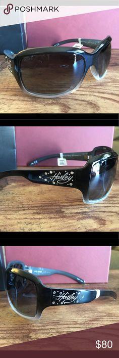 3a21bf5a021 Harley-Davidson sun glasses Harley-Davidson sunglasses. Glasses  manufactured by Wiley-X