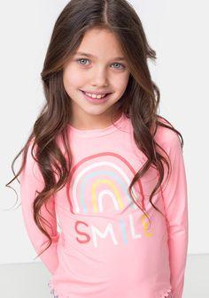 037790c6ed Comprar Camiseta de baño de manga larga antiuva TEX. ¡Aprovéchate de nuestros  precios y encuentra las mejores OFERTAS en tu tienda online de Moda!