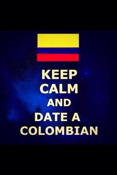 Copperstone Copperstone Chunga Date a Colombian Girl ♥ :D ♥ Colombian Art, Colombian Girls, Colombian Recipes, James Rodriguez Colombia, Spanish Speaking Countries, Spanish Classroom, Heart And Mind, How To Speak Spanish, Deep Thoughts