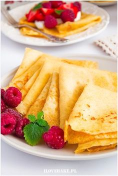 Gluten Free Recipes, Recipies, Deserts, Food And Drink, Healthy Eating, Sweets, Snacks, Meals, Chocolate