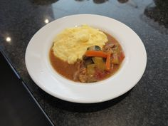 Orange, Thai Red Curry, Japanese, Posts, Ethnic Recipes, Food, Pork, Meat, Messages