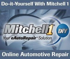 Mitchell online auto repair manuals for the do-it-yourself type person. Toyota Hybrid, Insulated Gloves, How To Save Gas, Car Fuel, Best Gas Mileage, Safety Switch, Gasoline Engine, Ignition Coil, Toyota Prius