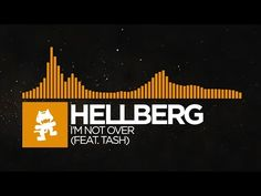 [Progressive House] - Hellberg - The Girl (feat. Cozi Zuehlsdorff) I came across this song by accident, and never expected it to be so beautiful.let alone move me to tears. Indie Dance, Dance Music, Kinds Of Music, Music Is Life, Progressive House, Stuck In My Head, Do Homework, Dubstep, Electronic Music
