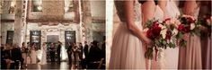 aria-wedding-minneapolis-Minnesota-wedding-planner_0204.jpg