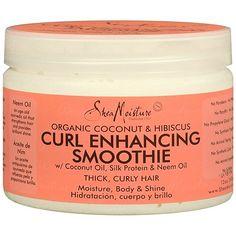 Curly Nikki | Natural Hair Styles and Natural Hair Care