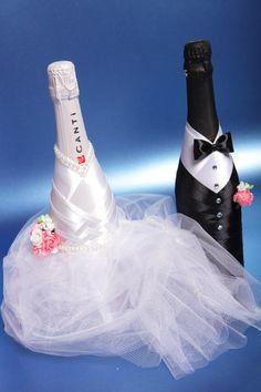 Gallery.ru / Фото #6 - Свадебные приглашения и аксессуары 5 - MariaDesagn