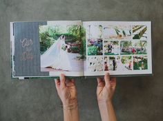 Create Your Wedding Al Cards With Mixbook