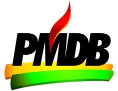 Veja onde PMDB tem candidatos a prefeito em Alagoas