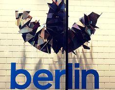 "Check out new work on my @Behance portfolio: ""berlin / people / art / me"" http://be.net/gallery/36052557/berlin-people-art-me"