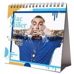 Mac Miller 2021 Desktop Calendar NEW With Christmas Card Happy New Year 2021 IMPORTANT INFORMATION REGARDING COVID-19 PHOTO GALLERY  | PBS.TWIMG.COM  #EDUCRATSWEB 2020-05-23 pbs.twimg.com https://pbs.twimg.com/media/EYhCyNyWkAIN-HW?format=jpg&name=small