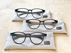 ROLF Spectacles Traveller 94 (Nuss) Sonnenbrille