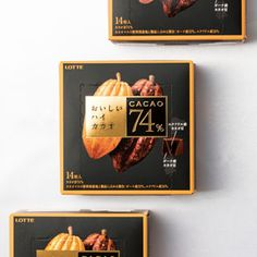 CLAP JPDA Chinese New Year Design, Coffee Box, Butter Cheese, Hot Pot, Package Design, Packing, Printing, Bottle, Food