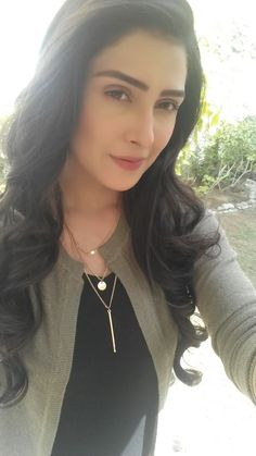 Ayeza Khan                                                                                                                                                                                 More