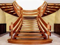 #WindowsMilwaukeeReplacement Home Stairs Installation