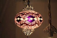 Turkish Lamps, Copper, Chandelier, Ceiling Lights, Purple, Nice, Shop, Check, Home Decor