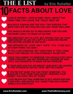 what some mind blowing facts about dating relationships