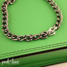 Park Lane has your missing link! #parklanejewelry #fashion #springfashion