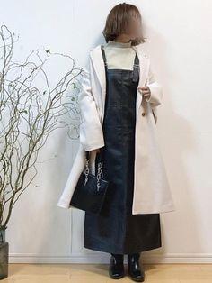アラフォー&アラフィフにおすすめ!おしゃれ偏差値が上がる「ブランド」4つ - senken trend news-最新ファッションニュース Leather Backpack, Backpacks, Bags, Fashion, Handbags, Moda, Leather Book Bag, Fashion Styles, Leather Backpacks