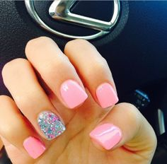 cute sparkly !