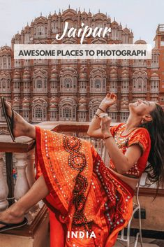 Travel Discover 7 Awesome Places to Photograph in Jaipur India Adventure Catcher Travel Jaipur India India Asia India Tour Udaipur India Travel Guide Asia Travel Cool Places To Visit Places To Travel Jaipur Travel India Jaipur, India Asia, India Tour, Delhi India, India Travel Guide, Asia Travel, Travel Nepal, Cool Places To Visit, Places To Travel