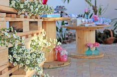 300 fotos de decoração de casamento simples e romântico sem gastar muito. Tendências 2017 para casamento ao ar livre, no campo, na praia e na igreja!