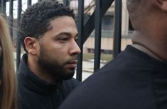Judge grants Jussie Smollett special permission as he awaits trial: report