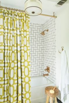 PROJECT MASTER BATHROOM: BEFORE & AFTER on a tight $3,000 budget!!!