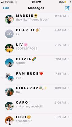 insta - maggienievera - i p h o n e - Phone Whatsapp Name, Organize Apps On Iphone, Cool Contacts, Emoji Combinations, Iphone App Layout, Snapchat Names, Phone Organization, School Organization, Phone Hacks