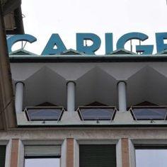 Offerte lavoro Genova  Il 30 consiglio decisivo sull'aumento di capitale  #Liguria #Genova #operatori #animatori #rappresentanti #tecnico #informatico Banca Carige scintille in cda
