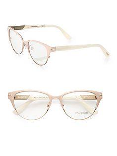 $119.00 Tom Ford Cateye Eyeglasses TF5318 074 Size: 53mm Shiny Rose/Gold/Ivory 5318 MSRP: $475.00 $119.00 with Free Shipping UPC: 664689626649 http://www.stepanistyle.com/tom-ford-cateye-eyeglasses-tf5318-074-size-53mm-shiny-rose-gold-ivory-5318/?gclid=Cj0KEQjwkqKxBRCIrK_riNm13Z8BEiQAdzdVkE38S1D6Q2Ac0lVw0wYNkR2Mjy5m_7LHxPAtcYc6iNwaAkWl8P8HAQ