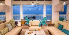 Columbus Isle Urlaub 2017, All Inclusive Reisen mit Club Med
